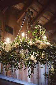 128 best chandelier images on Pinterest