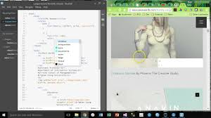 Text Decoration Underline Style by Web Module 2 Span Padding Border Margin Text Decoration Font