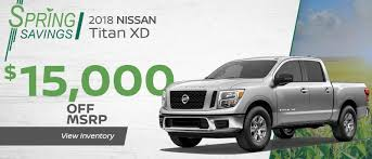 100 Houston Cars And Trucks For Sale By Owner Nissan Dealership New And Used In TX Baker