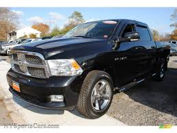 2010 Dodge Ram 1500 4x4 For Sale | Khosh