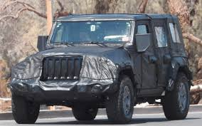 2019 Jeep Wrangler Pickup Truck Release Date, Specs, Price And News ... Jeep Truck 2018 With Wrangler Pickup Price Specs Lovely 2017 Jeep Enthusiast 2019 News Photos Release Date What Amazing Wallpapers To Feature Convertible Soft Top And Diesel Hybrid Unlimited Redesign And Car In The New Interior Review Towing Capacity Engine Starwood Motors Bandit Is A 700hp Monster Ledge