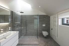 preise und kosten für ein badezimmer aroundhome