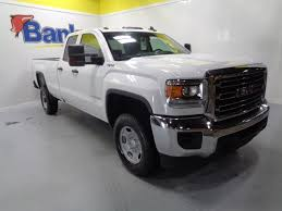 2019 New GMC Sierra 2500HD 4WD Double Cab Long Box At Banks Chevy ... Gmc Savana Box Truck Vector Drawing 1996 3500 Box Van Hibid Auctions 2006 W4500 Cab Over Truck 015 Cinemacar Leasing 2019 New Sierra 2500hd 4wd Double Cab Long At Banks Chevy Used 2007 C7500 For Sale In Ga 1778 Taylord Wraps Full Wrap On This Box Truck For All Facebook 99 For Sale 257087 Miles Phoenix Az 2004 Gmc Caterpillar Engine Florida 687 2005 Cutaway 16 Flint Ad Free Ads