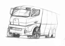 Trucksketch - Hash Tags - Deskgram Simon Larsson Sketchwall Volvo Truck Sketch Sketch Delivery Poster Illustrations Creative Market And Suv Sketches Scottdesigner Scifi Sketching No Audio Youtube Spencer Giardini Chevy Gmc Sketches Stock Illustration 717484210 Shutterstock 2 On Behance Truck Pinterest Drawing 28 Collection Of High By Andreas Hohls At Coroflotcom Peugeot Foodtruck Transportation Design Lab
