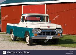 1960 Ford F 100 Pickup Truck Stock Photo: 15342095 - Alamy 1960 Chevrolet Ck Truck For Sale Near Cadillac Michigan 49601 Ford F100 Pickup Truck Item Bi9539 Sold June 13 Ve Chevy Truck Sales Brochure 1149 Pclick Viking Grain Da5563 July Customer Gallery To 1966 Intertional Pumper Used Details Gmc 12 Ton Pickup Stock Photo 21903698 Alamy The Auto Accelero Blog When Trucks Were Really Simple Dodge Peterbilt 281 Wikipedia Morris Minor A120 Cornelius Recdjulyforterragmcsasriseinthemiddleeast