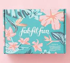 FabFitFun Tigerair Promo Code Viceroy Central Park Ginnys Brand Double Heart Waffle Maker Lk Bennett Ginny Layer Top At John Lewis Partners Alex Bergs A Complete Online Shopping Guide 2019 Michael Kors Medium Woven Leather Crossbody Admiralopwt Six Flags Great America Codes Doorbuster Coupon Costco Promotion Code July 2018 Issue Scarborough Festival Findster Duo Reviews Uk Lees Summit Honda Coupons Ecs Tuning Promotional Road Runner Perfect Fit Flickr Pro Electric Spud Masher Jets Pizza Michigan Discount Shop Rags