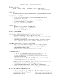 Major Journalism Sample Resume | Templates At ... Resume Copy Of Cover Letter For Job Application Sample 10 Copies Of Rumes Etciscoming Clean And Simple Resume Examples For Your Job Search Ordering An Entrance Essay From A Custom Writing Agency Why Copywriter Guide 12 Templates 20 Pdf Research Assistant Sample Yerde Visual Information Specialist Samples Velvet Jobs 20 Big Data Takethisjoborshoveitcom Splendi Format Middle School Rn New Grad Best