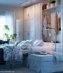 Ikea Small Bedroom Ideas by Wooden Elegance With Mirror Cabinet Vanities Interior Ikea Bedroom