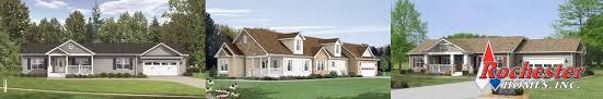 Pine Grove Housing