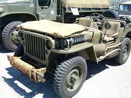 Willys Jeep Pickup Trucks Sale Craigslist | Www.topsimages.com 15 Craigslist Dodge Diesel Trucks For Sale Amazing Design For Khosh Pickup In New Jersey 2019 20 Car Truckss 1971 Gmc Truck The Gmc Sales Tow On Maui Cars And Youtube Los Angeles Acura Release Date Visalia Tulare Used By Nacogdoches Deep East Texas And By Exllence This Custom 1966 Chevrolet C60 Is The Perfect