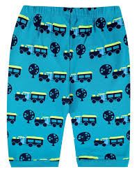 Litlle Boys Fire Truck Pajamas 100/% Cotton Christmas PJS Long ...