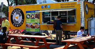 Austin Is Making It Easier For Food Trucks To Recycle And Compost ... Chasing Kogi Truck Lady And Pups An Angry Food Blog How To Make A Korean Taco Just Like The Food Trucks Your Ultimate Guide Birminghams Scene Bbq Box A Medley Of Flavors The Primlani Kitchen Seoul Introduces Fusion St Louis Student Life Kimchi Nyc Vs Cart World La Truck Pictures Business Insider Taco Wikipedia Best Portland In South Waterfront For Summer 2017 Recipe Home Facebook Reginas