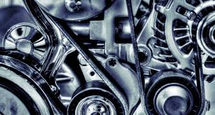 Truck Parts Enquiry - Car, Truck And RV Specialists - Quality ... Wanless Truck Parts 48 Lensworth St Coopers Plains 727 Specialist Updated Their Enquiry Car And Rv Specialists Quality Trucks For Sale Archives Rocklea Mobile Store Delivering Hauler Towing Auto Transport 4x4 Custom Off Road California Vehicle Truck Service Richmond Repair Fleet Maintenance Volkswagen Group Tps Youtube