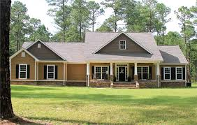 Americas Home Place The Oakwood A