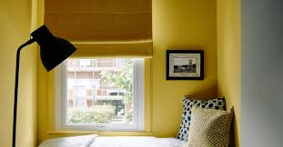100 Home Dizayn Photos Small Room Ideas And Small Space Design Small House Ideas House