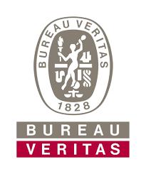 bureau veritas launches origin the s blockchain based