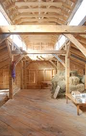 Kroka Expeditions Equipment Barn | Fitch Architecture & Community ... Kitchen Accsories Deer Bath Set Picone Bat House On Hop Yard Postbarngoats Wrestling Over Spent Brew Old Style Farmer Barn Stock Image Image Of Wood Bamboo 15537973 Us Spray Foam Rentals Our Insulation Rental Equipment Yorbaslaughter Adobe Bolvar Iiguez Archinect Pictures Learning From Tillamook Dairy Posts Keith Woodford Filelouden Hay Unloading Tools And Garage Door Hangers Services Sunset Logistics Llc Free Images Tractor Farm Vintage Retro Transport First Light Day After 55 Years Green Mountain Timber Frames 52 Best Stall Doors Images Pinterest Dream Horse Stalls