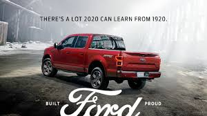 Bryan Cranston Shines In Built Ford Proud Commercials - The News Wheel Baytown Ford Houston Area New Used Dealership 2018 F150 Reviews And Rating Motortrend Trumps South Korea Trade Deal Extends Tariffs On Truck Exports Quartz Watermark Of Marion In Il Nazareth Pa Mechanic Constructs Drivable Upside Down Truck Youtube The Amazing History The Iconic 2019 Super Duty Photos Videos Colors 360 Views Best Trucks For Digital Trends Fordtrucks Twitter 15 Pickup That Changed World