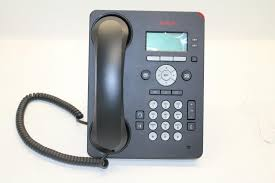 Avaya 9601 SIP Deskphone - VoIP Phone 700506783 - 800138674 | EBay Price Comparison Solarus Business Voip Telephone Systems Allison Royce Of San Antonio Ip Office Phone Telco Depot Cloudtc Glass 1000 Android Reviews Xpedeus Voip And Cloud Services In Its Top 10 Best Youtube Mission Machines Z75 System With 6 Vtech Phones Mini Pbx Smart Video Door Phone Doorbell Camera Voip Houston Service Provider Vision Voice Data Sip Trunking Hosted Amazoncom X50 Small 7 Calcomm Cabling Networks
