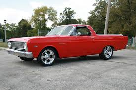 1966 Ford Ranchero All-Steel Pickup Restored Truck Engine Swap For ... Garage Snooping Pushing Dragsters Back In 1959 Cruisin News 1965 Falcon Ranchero Pickup Truck Youtube 500 Amazoncom Here Is What Tomorrow Holds Ford Tiltcab Truck Rebuilt 1964 Custom For Sale Junk Mail 1968 Ford Ranchero Pinterest Shop Spec 1962 Bring A Trailer Chevys Response To The The El Camino 1958 Pickup Conv Flickr Gt Car On Display Editorial Stock Photo