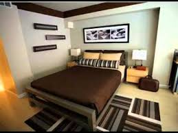 Master Bedroom Decorating Ideas That Romantic And Modern Youtube