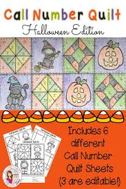 Bakery Story Halloween Edition by 73723 Best Education K 5 Images On Pinterest Teaching Ideas