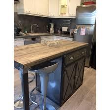 fabriquer sa cuisine en mdf comment crer sa cuisine cuisine creer sa cuisine ikea avec marron