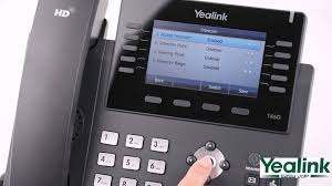 IP-phone / IP-телефон Yealink T46G ENG / АНГЛ - YouTube Yealink Sipt41p T41s Corded Phones Voip24skleppl W52h Ip Dect Sip Additional Handset From 6000 Pmc Telecom Sipt41s 6line Phone Warehouse Sipt48g Voip Color Touch With Bluetooth Sipt29g 16line Voip Phone Wikipedia Top 10 Best For Office Use Reviews 2016 On Flipboard Cp860 Kferenztelefon Review Unboxing Voipangode Sipt32g 3line Support Jual Sipt23g Professional Gigabit Toko Sipt19 Ipphone Di Lapak Kss Store Rprajitno