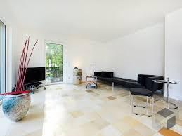 großes wohnzimmer einfamilienhaus barrierefreies wohnen