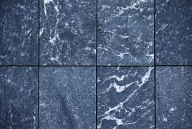how to install marble tile plastic laminate countertops