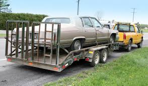 100 Fleetwood Trucking 4 CarHauler Insurance Options To Put Your Mind At Ease Forerunner