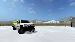 CHEVY SILVERADO PLOW TRUCK V1.0 For LS17 - Farming Simulator 2017 FS ... Pair Of 1994 Volvo We42 Plow Trucks Maine Financial Group Fs17 2016 Chevy Silverado 3500hd Plow Truck Farming Simulator 2019 Nice Amazing 1996 Ford F250 Xl Turbo Diesel 96 Ford 4x4 Cassone Truck And Equipment Sales How Hightech Is Your Citys Snow Plow Zdnet Connecticut Dot Ready To Tagteam Snowy Highways Hartford Courant Fisher Xtremev Vplow Fisher Eeering Northland Janesville Wi Quality 2017 Intertional Workstar Wheres The Penndot Allows You To Track Their Location Spreader In Minnesota For Sale Used