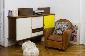 comment ranger sa chambre le plus vite possible ranger sa maison les astuces pièce par pièce