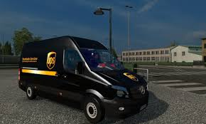 MERCEDES-BENZ SPRINTER CDI311 2014 BY KLOLO901 V4 | ETS2 Mods | Euro ... Mercedesbenz Future Truck 2025 Mercedes Actros 2014 Tandem V2 118x Euro Simulator 2 Mods Mercedes Atego 1221 Norm 6 43200 Bas Trucks Filemercedesbenz L 710 130701 1jpg Wikimedia Commons Used Atego1224l Box Trucks Year For Sale Actros 3d Model From Eativecrashcom Youtube Ml350 Bluetec First Test Motor Trend Unimog U4023 U5023 New Generation Of Offroad American Sprinter Gets Reviewed By Aoevolution Updates