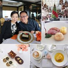 cuisine normande entr馥 cuisine normande entr馥 100 images 飯店改裝成功案例台北馥敦復