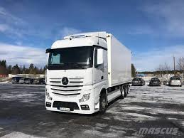 Mercedes-Benz Actros 2551, Sweden, $216,096, 2015- Wood Chip Trucks ... Tree And Arbor Service Vehicles For Sale Chipper Chip Box 2017 Ram 5500 Truck With Arbortech Body Youtube Looking A Chip Truck The Buzzboard Catering Trailers For Fast Food Van Hod Dog Fish Commercial Success Blog An Aerodynamic Lweight Chips Off The Old Star Uckstrailers Left Coast Parts Keith Andrews Trucks New Used Ford F650 Gas F750 Abortech 15 Essential Dallasfort Worth Eater Dallas Volvo Fh480 Sweden 219 2007 Wood Trucks Sale
