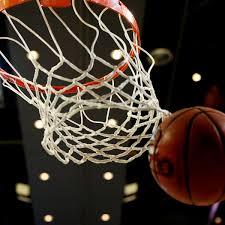 Basketball Wasserburg Zum Achten Mal FrauenPokalsieger