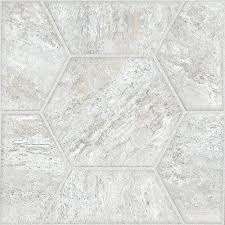 home depot floor tiles home depot ceramic floor tile amazing