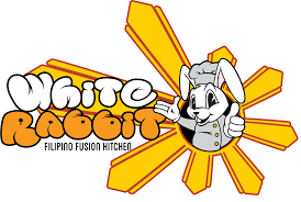 White Rabbit Truck