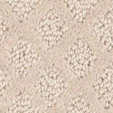 Mohawk Carpet Dealers by Champion Mohawk Carpet Save 30 50