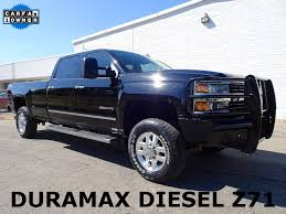 Diesel Trucks For Sale In NC | Smart Chevrolet 2015 Chevy Silverado 2500 Overview The News Wheel Used Diesel Truck For Sale 2013 Chevrolet C501220a Duramax Buyers Guide How To Pick The Best Gm Drivgline 2019 2500hd 3500hd Heavy Duty Trucks New Ford M Sport Release Allnew Pickup For Sale 2004 Crew Cab 4x4 66l 2011 Hd Lt Hood Scoop Feeds Cool Air 2017 Diesel Truck
