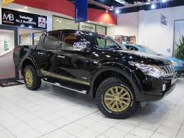 Pick-up Cars For Sale - Buy Pick-up Cars For Sale At Motors.co.uk For Sale In Brookings Or Bernie Bishop Mazda 4x4 Tokunbo Pickup For Sale Abuja Autos Nigeria 2014 Bt50 Malaysia Rm63800 Mymotor 2012 Rm36600 1974 Rotary Truck Repu 13b 5 Speed Holley Carb Why You Should Buy A Used Small The Autotempest Blog 2008 Bseries Se Power Window Door Waynes Auto 1996 B2300 Pickup Truck Item E3185 Sold March 12 Perfect Pickups Folks With Big Fatigue Drive 2001 1691 Florida Palm Whosale Jeeps 2007 B4000 Scarborough Lowrider Custom B2200 Wchevy Smallblock 350