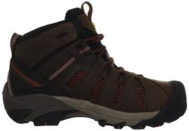 Amazon.com | KEEN Utility Men's Flint Mid Work Boot | Industrial ... Ctown Boots Premium Cowboy Cowgirl Scottsdale Arizona The Best Cow 2017 Boot Barn Facebook Dingo 42 Best Stores Get Festival Ready Images On Pinterest 146 Cowboys Boots And Original Muck Company High Performance Outdoor Footwear 25 Western Riding Ideas Rider Mens Shoes Dress For The West Racked Blog Tucson Maverick Tucsonmaverickcom