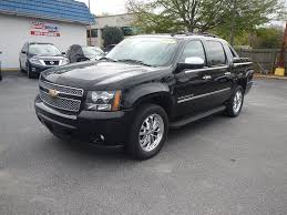 Quality Plus Motors | Charleston, SC : 2013 Chevrolet Avalanche ... Carolina Hitch And Truck Accsories Best 2017 9 Best 2008 Ford F150 4x4 Images On Pinterest Trucks And New 2018 Ram 1500 Rebel Crew Cab 4x2 57 Box Crew Cab For Sale North Extang Solid Fold 20 Hard Folding Bed Cover Charleston Sc Car Show Scas Crews Chevrolet Dealer Six Musthave For Your Gmc Sierra 2500 Hd Baker Motor Breakfast The Jasmine House Bookingcom Moncks Corner Chrysler Dodge Jeep In