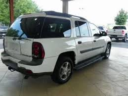 2004 Chevrolet TrailBlazer For Sale In Buford GA - Used Chevrolet By ... Used Car Dealership Near Buford Atlanta Sandy Springs Roswell Another Winner At Laras Trucks For 300 Youtube Laras Trucks Atlanta 2 El Compadre Pickup Doraville Ga Dealer 2012 Truck Of The Year Contenders Trend Cars Sale 2010 Honda Crv Gtrmotors Gtr Motors Autosales Macon Listing All 2013 Gmc Sierra 1500 Sle Find Your Next