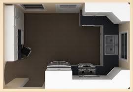 Kohler Hartland Sink R5818 4 0 by Top View