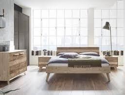 retro schlafzimmer komplett im set kaufen ᐅ betten de
