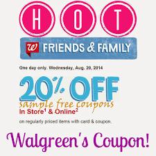 Walgreens Photo Print Coupon Code