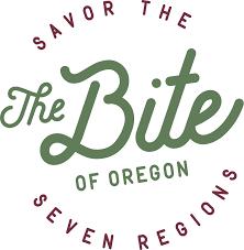 Portland Pumpkin Patch Corn Maze by 2017 Bite Of Oregon Rose Quarter Portland Labor Day Weekend