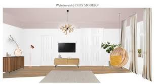 interior design service wohnzimmer neu gestalten westwing